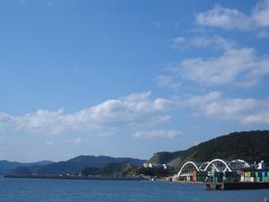 koniyakou.jpg